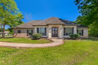 Home for sale: 53344 Caitlyn's. Way, Loranger, LA 70446