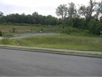 Home for sale: Lot 23 Villa Ct., Greeneville, TN 37745