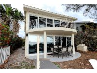 Home for sale: 20250 Gulf Blvd., Indian Shores, FL 33785
