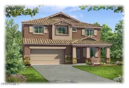 9434 W. Colter St., Glendale, AZ 85305 Photo 90