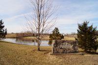 Home for sale: 10832 Prairie Farm Rd., Grant Park, IL 60940