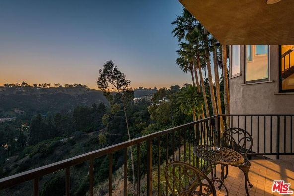 1111 Somera Rd., Los Angeles, CA 90077 Photo 22