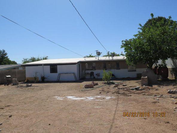 904 W. 3rd, San Manuel, AZ 85631 Photo 30