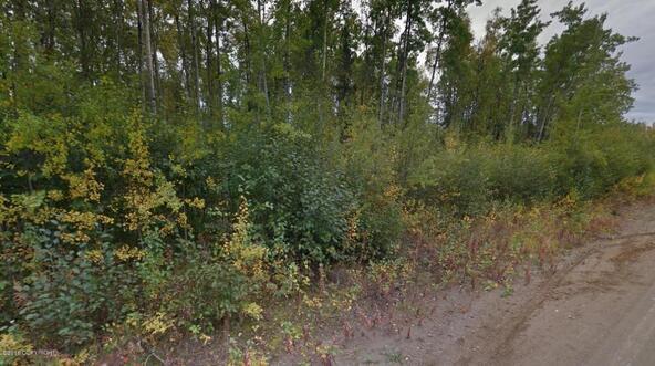 11251 S. Homestead Dr., Wasilla, AK 99654 Photo 1