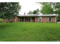 Home for sale: 3105 Worley, Farmington, MO 63640