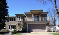 Home for sale: 8s164 Washington St., Darien, IL 60561