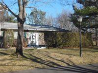 Home for sale: 422 Bryantville Ct., Warwick, RI 02886