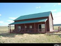 Home for sale: 14560 E. 13000 N., Vernal, UT 84078