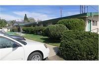 Home for sale: N. San Dimas Avenue, San Dimas, CA 91773