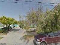 Home for sale: Cross, Salinas, CA 93905