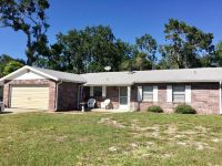 Home for sale: 2519 Juniper Dr., Edgewater, FL 32141