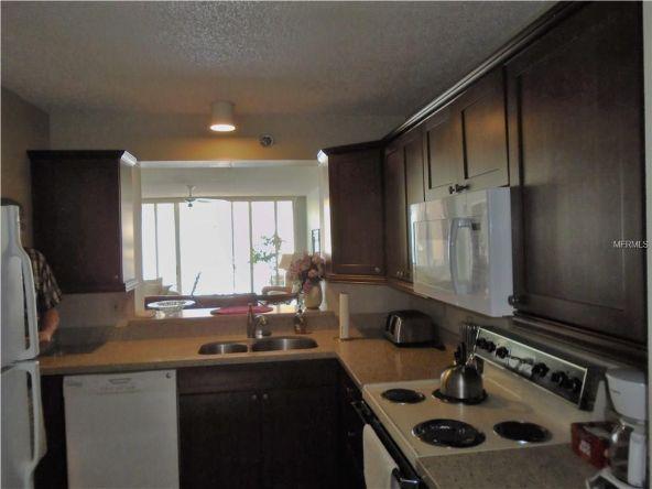 4460 Fairways Blvd., Bradenton, FL 34209 Photo 6