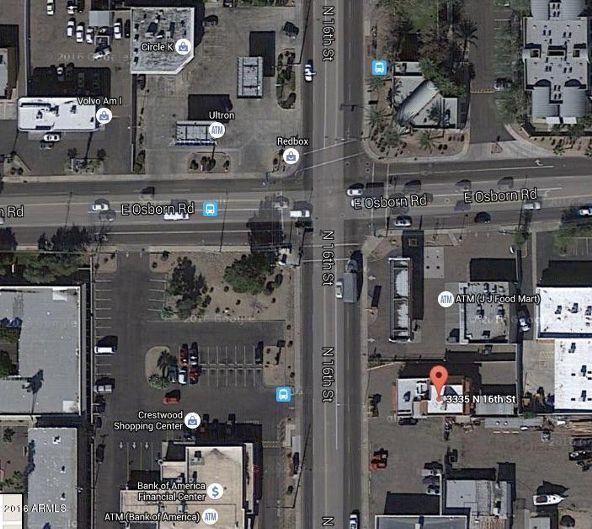 3335 N. 16th St., Phoenix, AZ 85016 Photo 17