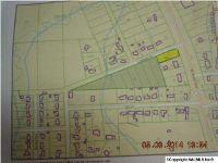 Home for sale: Langdon St., Rainbow City, AL 35906