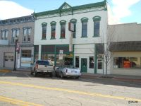 Home for sale: 318-320 Main St., Canon City, CO 81212