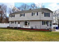 Home for sale: 111 Britt Rd., East Hartford, CT 06118