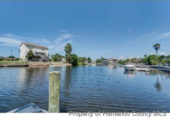 4391 1st Isle Dr., Hernando Beach, FL 34607 Photo 48