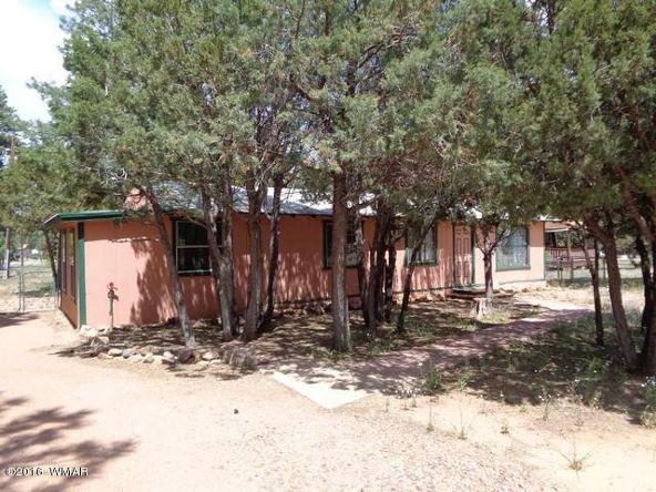 2863 Pine Rim Rd., Overgaard, AZ 85933 Photo 17