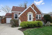 Home for sale: 609 South Brainard Avenue, La Grange, IL 60525