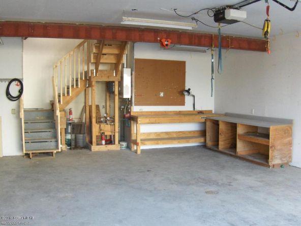2151 S. Bay View Dr., Wasilla, AK 99654 Photo 22