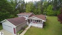 Home for sale: 8888 E. M-115, Cadillac, MI 49601