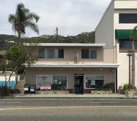 Home for sale: 31632 Coast Hwy., Laguna Beach, CA 92651