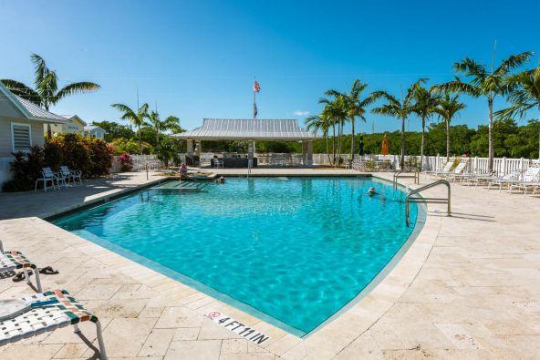 5031 5th Avenue, Key West, FL 33040 Photo 52