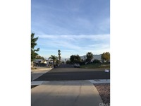 Home for sale: 20295 Camino del Sol, Riverside, CA 92508