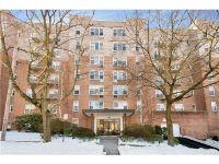 Home for sale: 1 Oakridge Pl. 2e, Eastchester, NY 10709