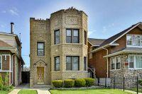 Home for sale: 5536 West Cornelia Avenue, Chicago, IL 60634