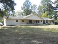 Home for sale: 359 Hwy. 278 E., East Camden, AR 71701