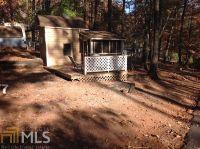Home for sale: 40 Park Vista Dr., Cleveland, GA 30528