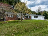 Home for sale: 1342 Union Hill Rd., Hendersonville, NC 28792