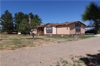 Home for sale: 725 Tumbleweed Rd., Chaparral, NM 88081