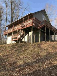 Home for sale: 156 Elmwood Dr., Cadiz, KY 42211