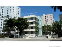 Home for sale: 1755 Washington Ave. # 2c, Miami Beach, FL 33139
