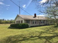Home for sale: 3059 Tillman Rd., Moultrie, GA 31788