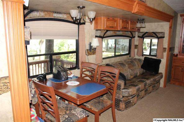31 County Rd. 131, Cedar Bluff, AL 35959 Photo 18