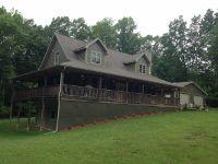 Home for sale: 9111 E. State Rd. 45, Unionville, IN 47468