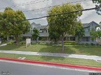 Home for sale: Glassell, Orange, CA 92867