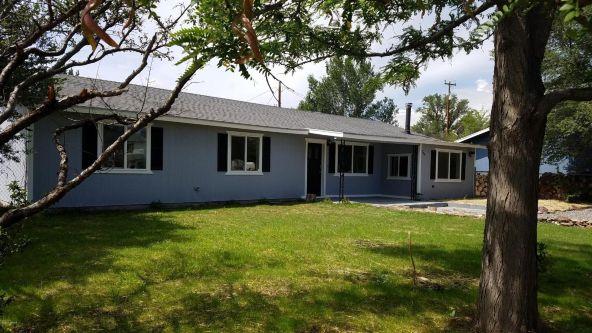746 E. Mason Dr., Springerville, AZ 85938 Photo 2