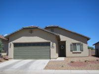 Home for sale: 4095 Big Bend St., Sierra Vista, AZ 85650