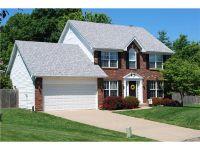 Home for sale: 16 Muirfield Pl., Saint Charles, MO 63304