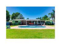 Home for sale: 1539 N.E. 37th St., Oakland Park, FL 33334