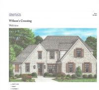 Home for sale: 6322 Burren Way, Arlington, TN 38002