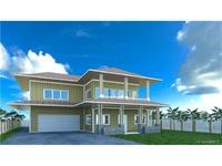 Home for sale: 54-236 Kaipapau Loop, Hauula, HI 96717