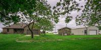 Home for sale: 402 Comanche Trail, Sparta, MO 65753