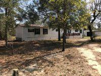 Home for sale: 380 Kings Lake Rd., DeFuniak Springs, FL 32433