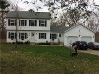 Home for sale: 145 Spencer Rd., Torrington, CT 06790
