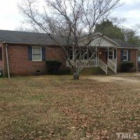 Home for sale: 297 Ln. Store Rd., Franklinton, NC 27525